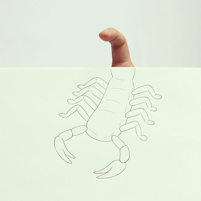 hands-illustrations-finger-art-javier-perez-4