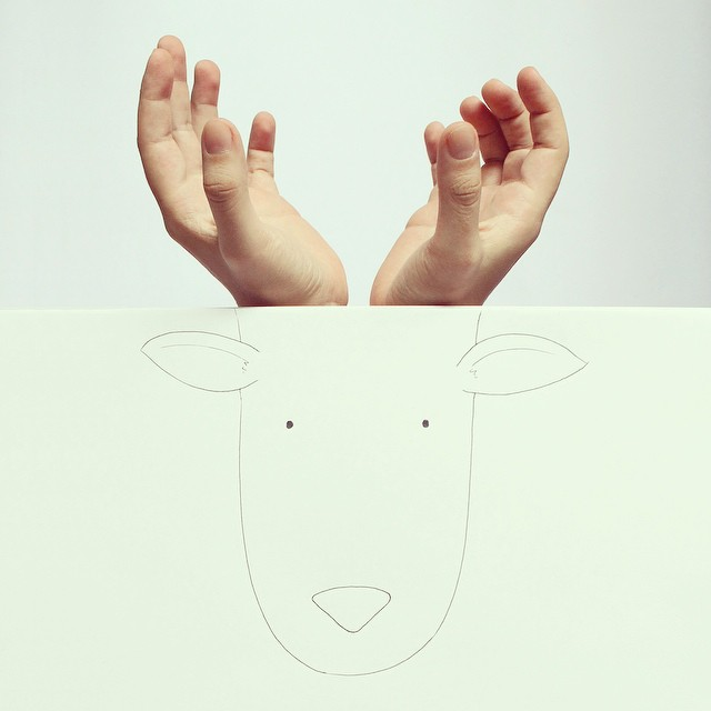 hands-illustrations-finger-art-javier-perez-5