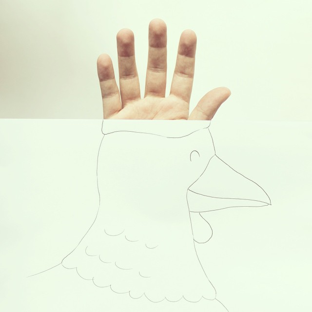 hands-illustrations-finger-art-javier-perez-8