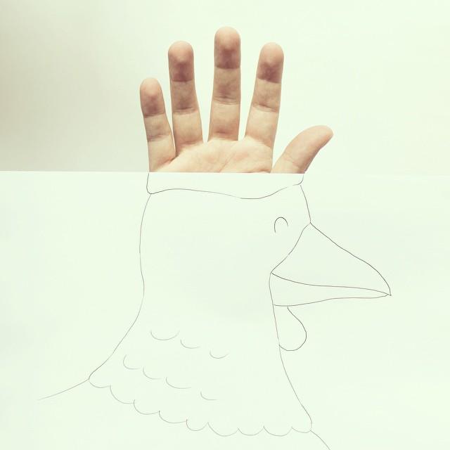 hands-illustrations-finger-art-javier-perez-8