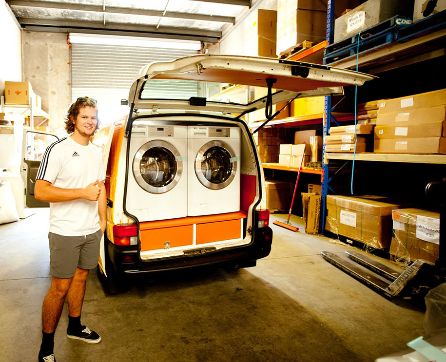 homeless-wash-clothes-orange-sky-laundry-australia-2