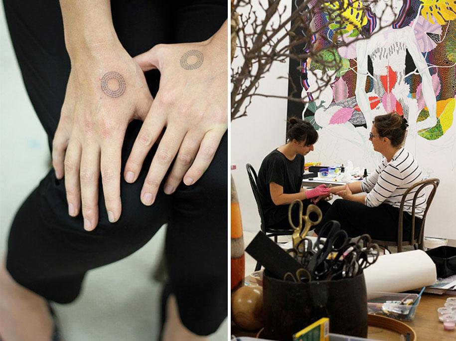 homemade-tiny-tattoo-art-miso-stanislava-pinchuk-12