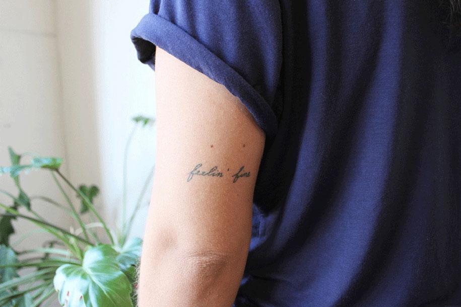 homemade-tiny-tattoo-art-miso-stanislava-pinchuk-6