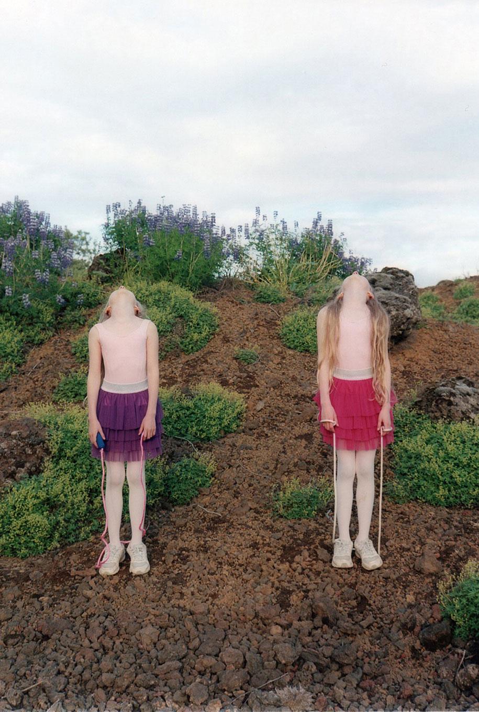 Фото подсматривание за голыми девочками 7 фотография