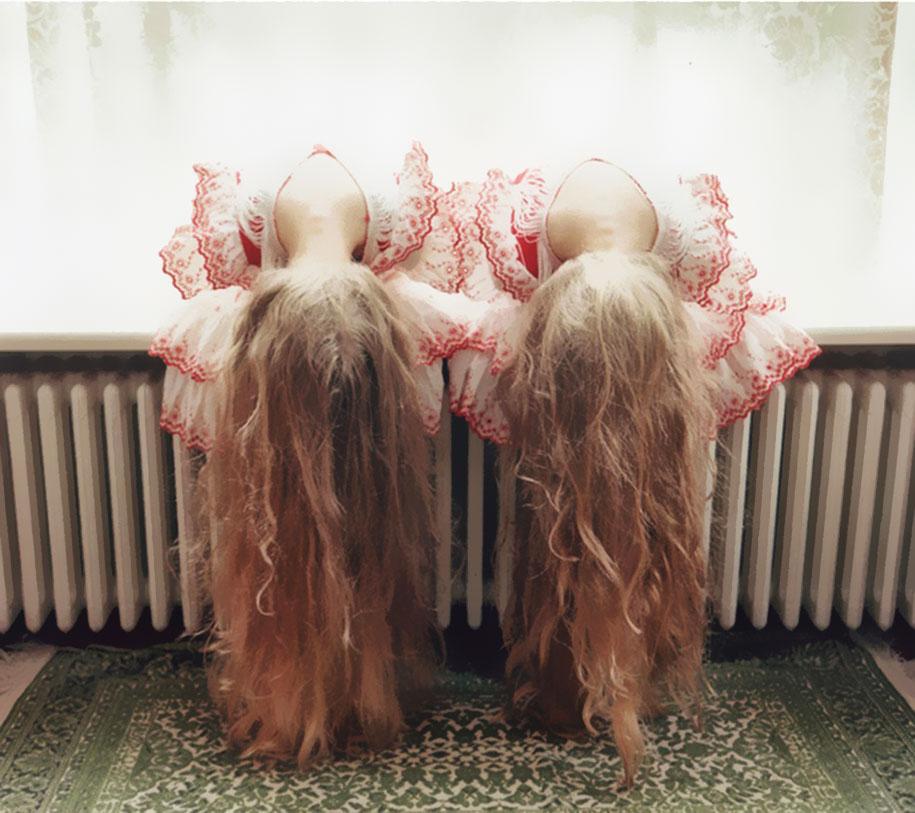 iceland-identical-twins-erna-hrefna-photography-ariko-inaoka-16