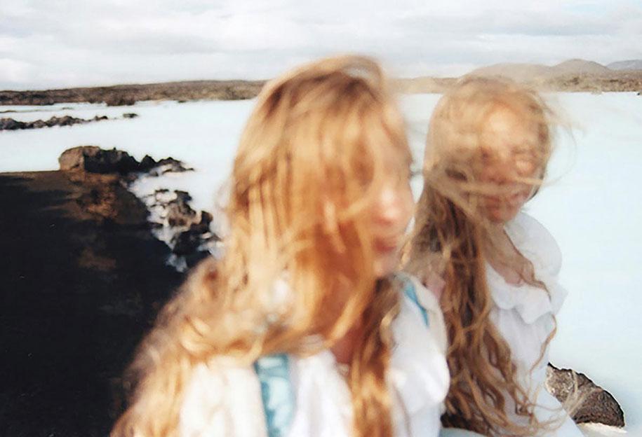 iceland-identical-twins-erna-hrefna-photography-ariko-inaoka-5