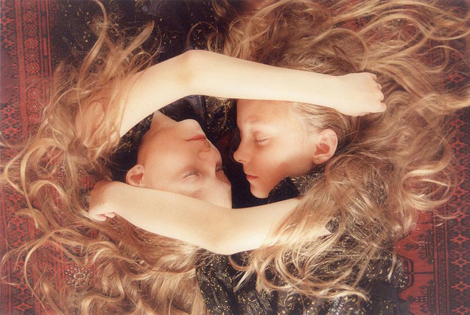 iceland-identical-twins-erna-hrefna-photography-ariko-inaoka-8