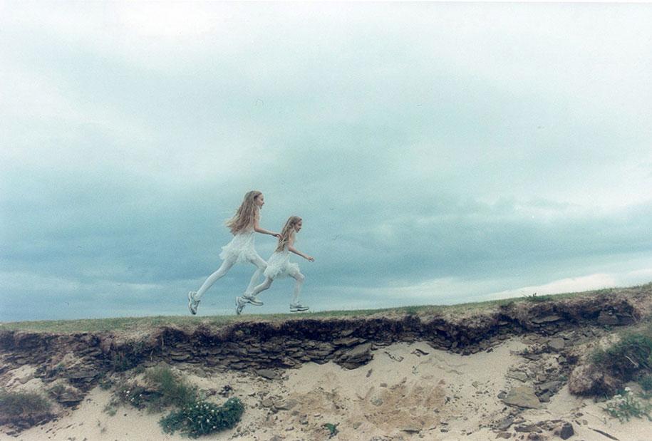 iceland-identical-twins-erna-hrefna-photography-ariko-inaoka-9