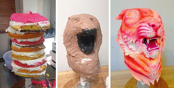 illustration-cake-sculptures-food-art-threadcakes-competition-13