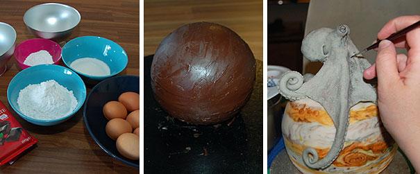 illustration-cake-sculptures-food-art-threadcakes-competition-2