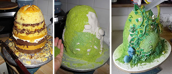 illustration-cake-sculptures-food-art-threadcakes-competition-23