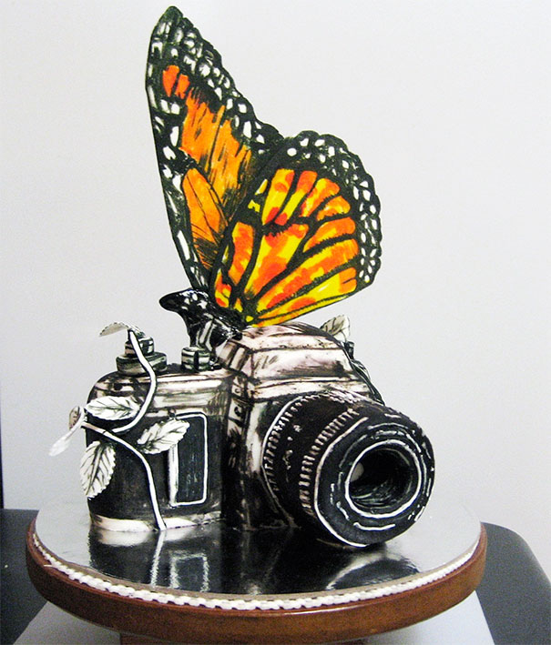 illustration-cake-sculptures-food-art-threadcakes-competition-26