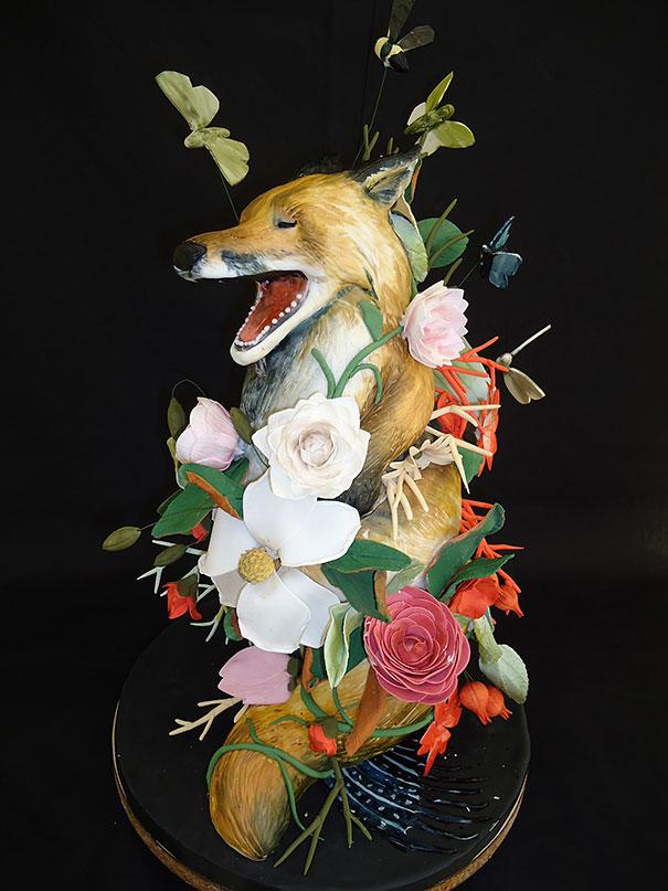 illustration-cake-sculptures-food-art-threadcakes-competition-27