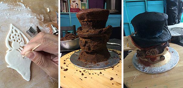 illustration-cake-sculptures-food-art-threadcakes-competition-6