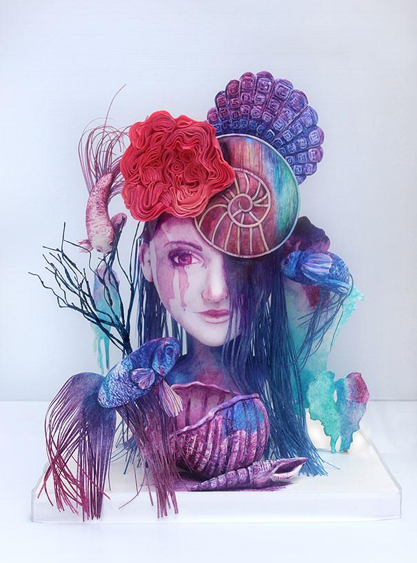 illustration-cake-sculptures-food-art-threadcakes-competition-7