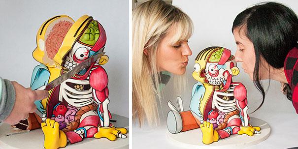 illustration-cake-sculptures-food-art-threadcakes-competition-9