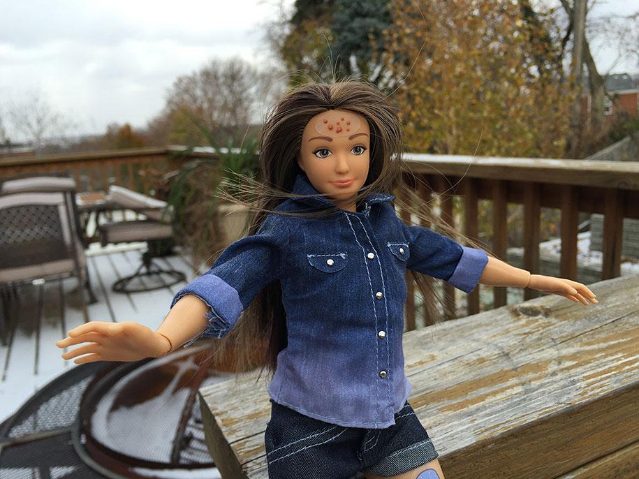 lammily-normal-barbie-mark-adjustments-nickolay-lamm-1