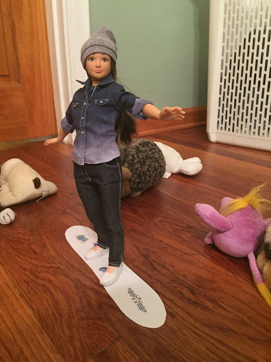 lammily-normal-barbie-mark-adjustments-nickolay-lamm-11