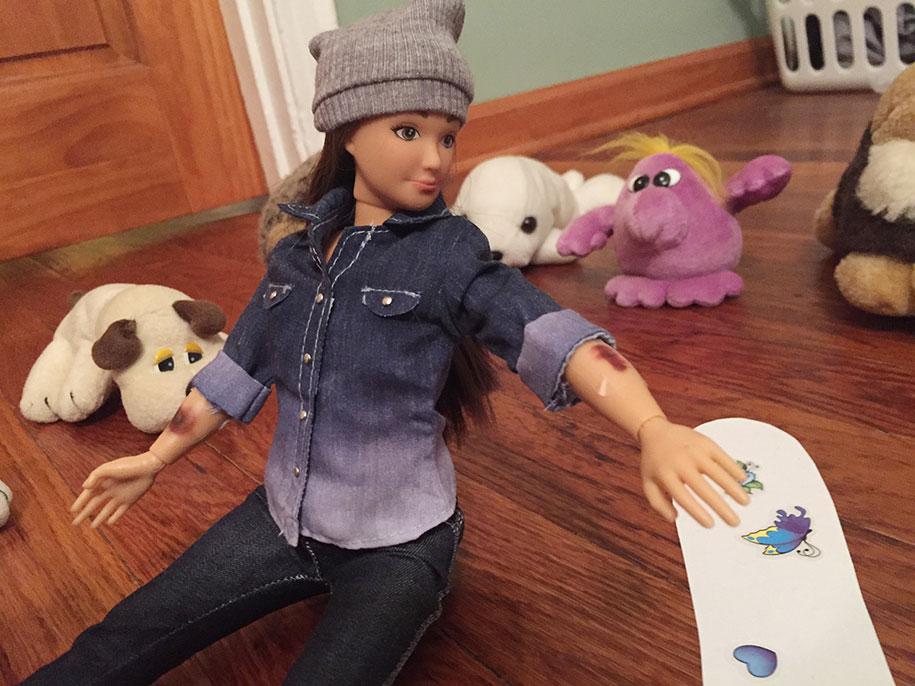 lammily-normal-barbie-mark-adjustments-nickolay-lamm-12