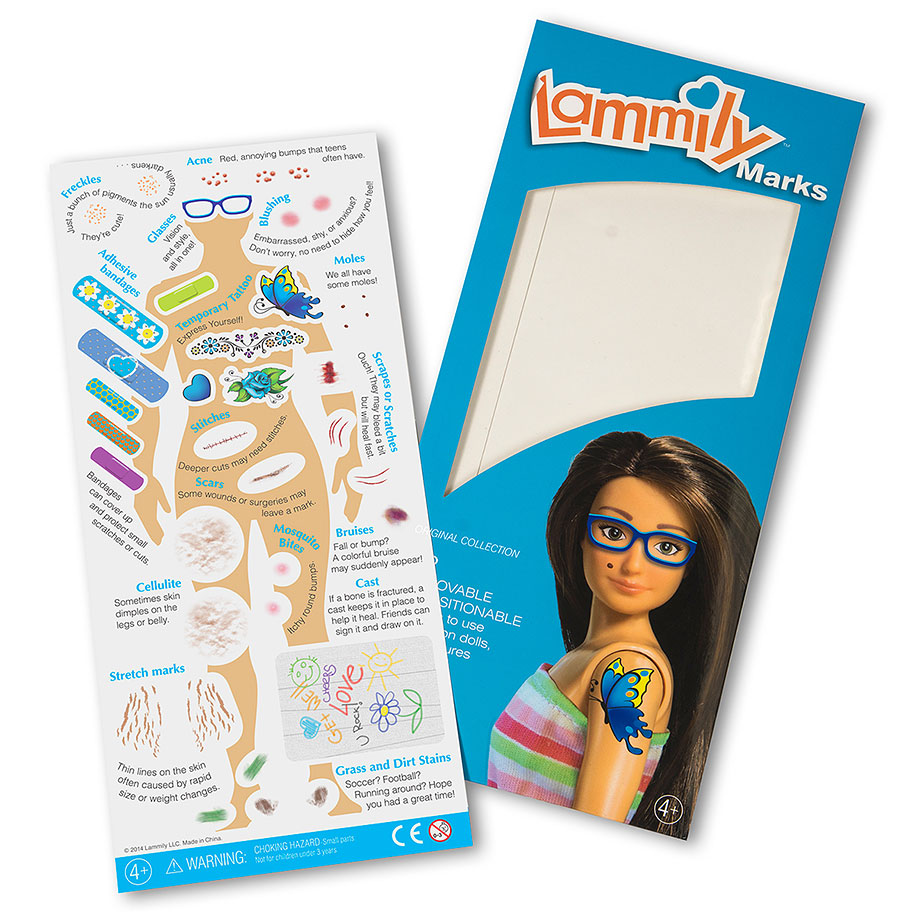 lammily-normal-barbie-mark-adjustments-nickolay-lamm-14