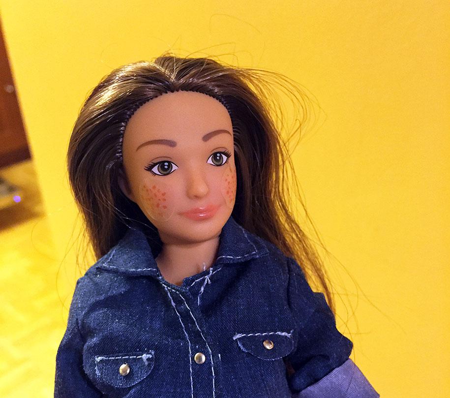 lammily-normal-barbie-mark-adjustments-nickolay-lamm-2