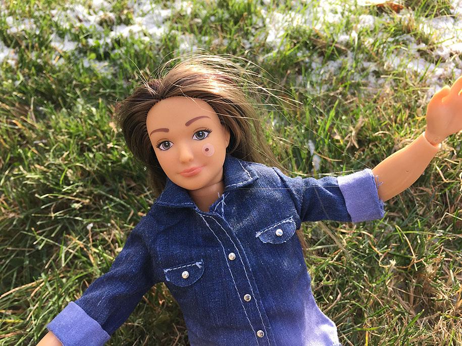 lammily-normal-barbie-mark-adjustments-nickolay-lamm-3