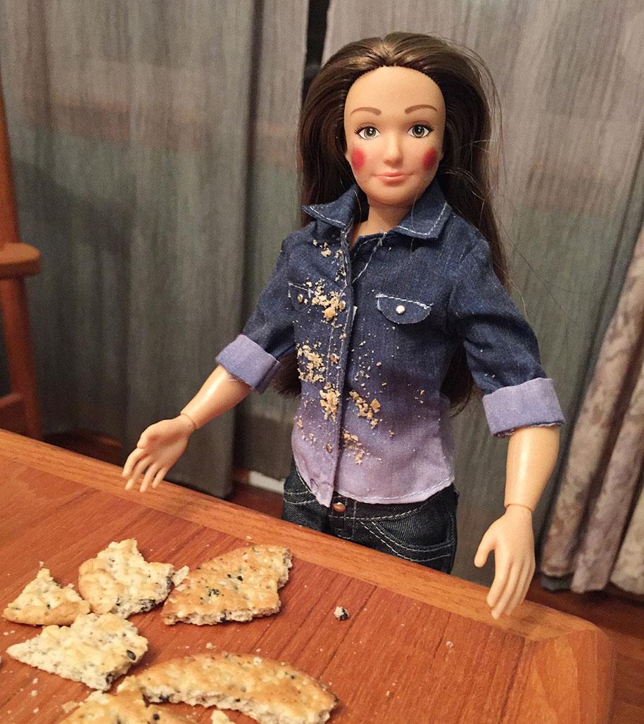 lammily-normal-barbie-mark-adjustments-nickolay-lamm-4