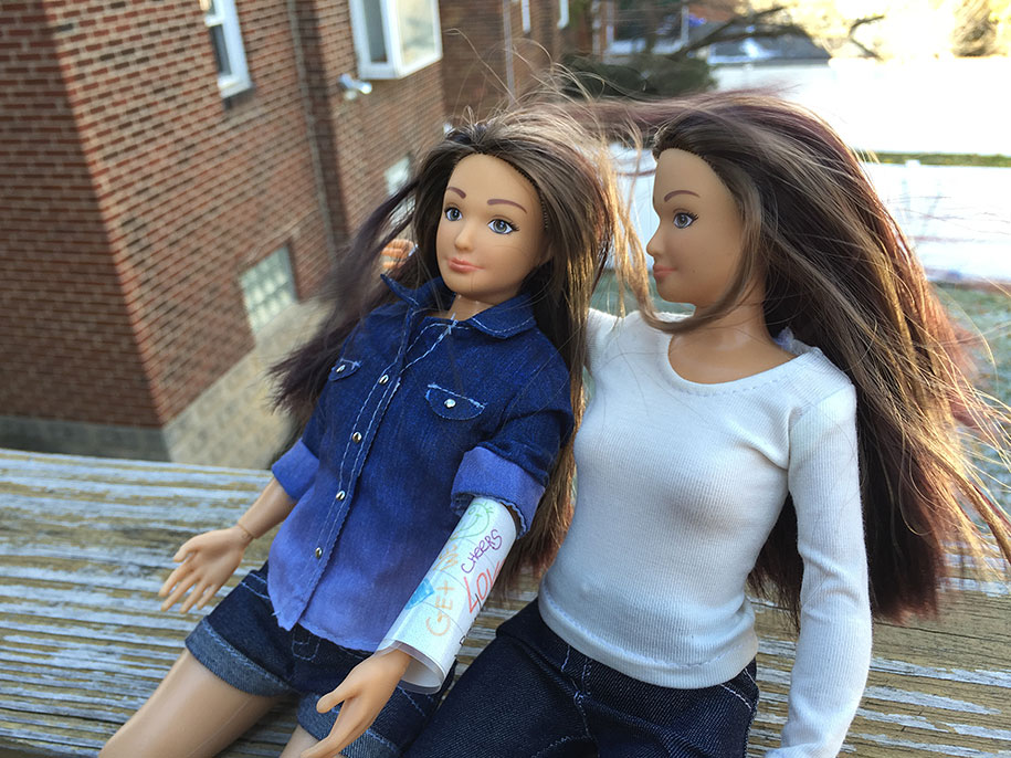 lammily-normal-barbie-mark-adjustments-nickolay-lamm-5