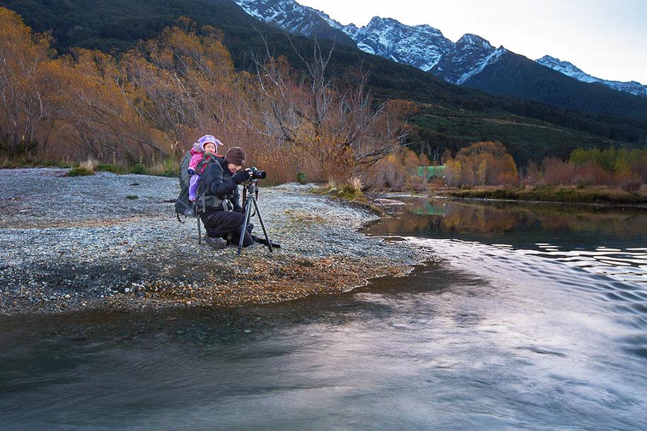 landscape-photography-partents-dylan-toh-marianne-lim-1