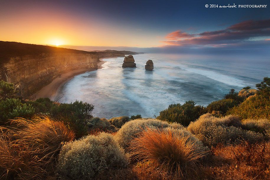 landscape-photography-partents-dylan-toh-marianne-lim-10