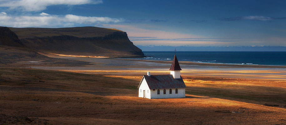 landscape-photography-partents-dylan-toh-marianne-lim-11