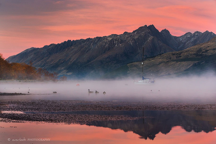 landscape-photography-partents-dylan-toh-marianne-lim-20