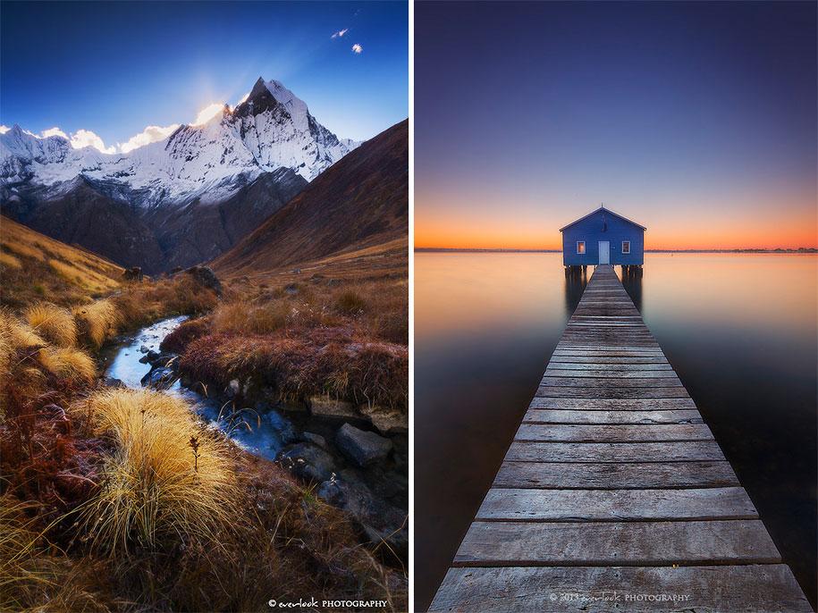 landscape-photography-partents-dylan-toh-marianne-lim-6