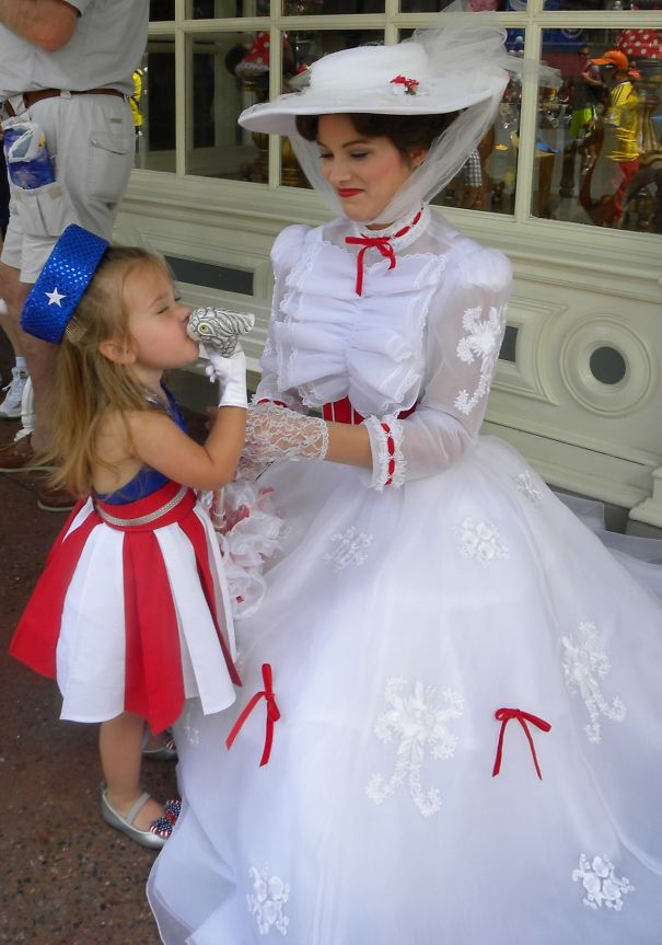 little-girl-disney-character-costume-design-13