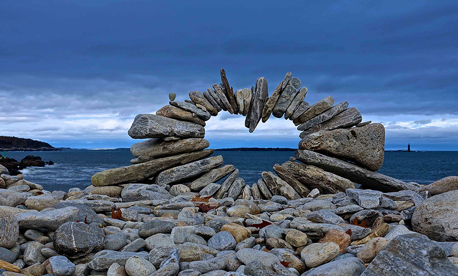 natural-art-public-intallation-stones-david-allen-3