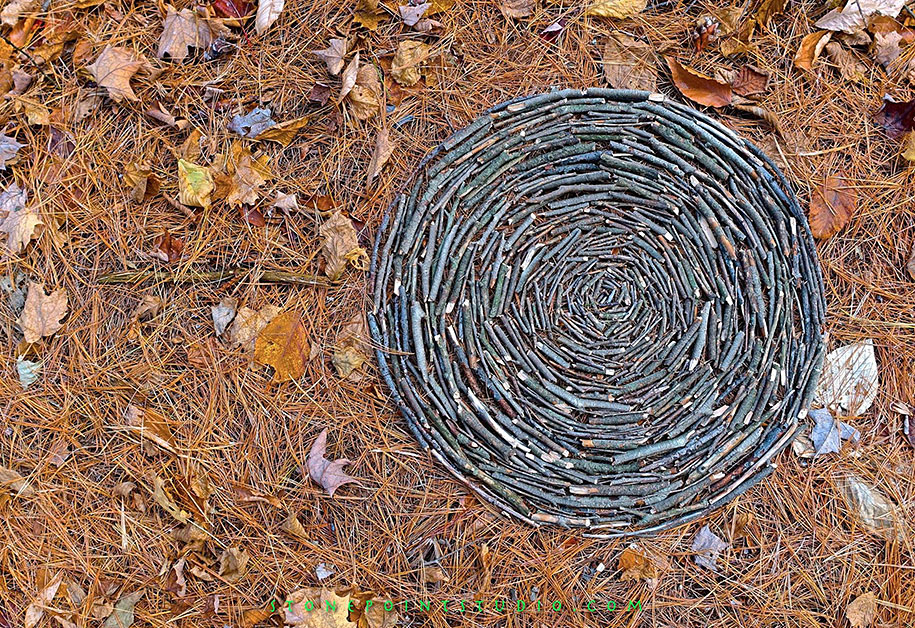 natural-art-public-intallation-stones-david-allen-9