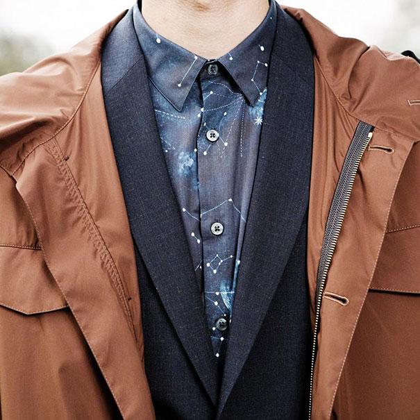 navy-cosmos-print-shirt-paul-smith-1