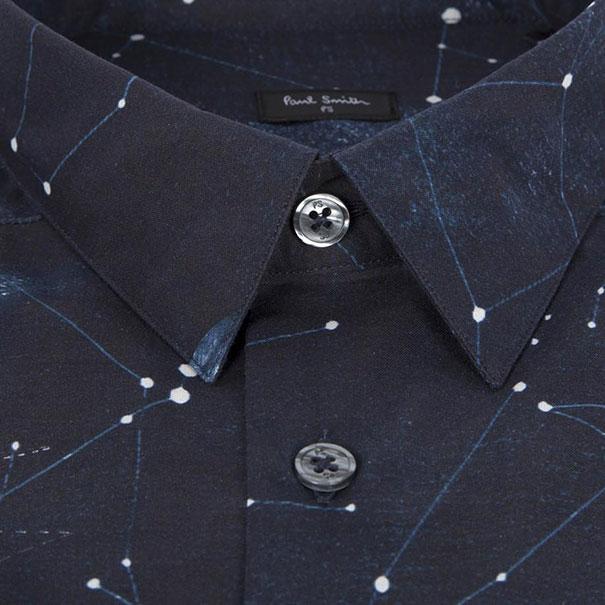 navy-cosmos-print-shirt-paul-smith-4