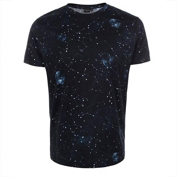 navy-cosmos-print-tshirt-paul-smith-5