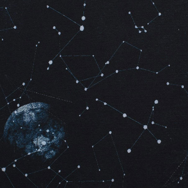 navy-cosmos-print-tshirt-paul-smith-6