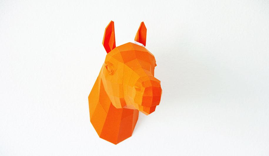 paper-animal-sculptures-paperwolf-wolfram-kampffmeyer-12