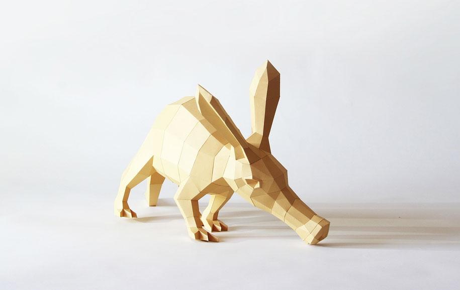 paper-animal-sculptures-paperwolf-wolfram-kampffmeyer-13