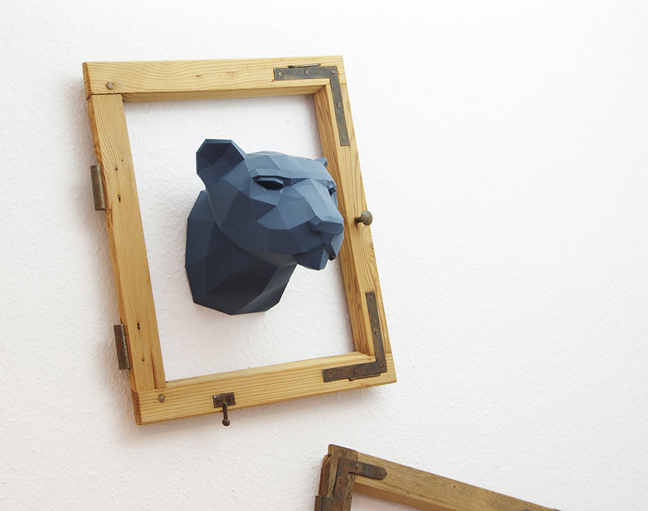 paper-animal-sculptures-paperwolf-wolfram-kampffmeyer-14