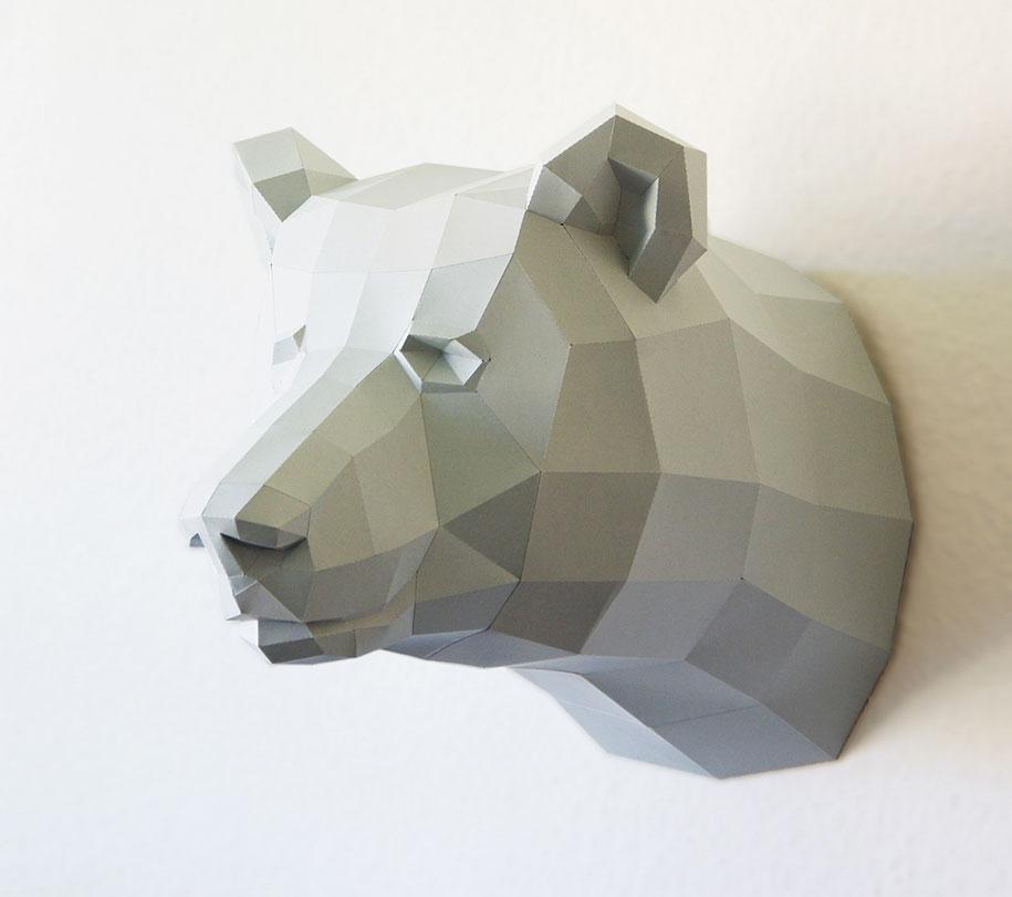 paper-animal-sculptures-paperwolf-wolfram-kampffmeyer-15