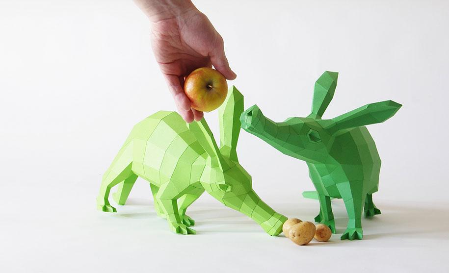 paper-animal-sculptures-paperwolf-wolfram-kampffmeyer-2