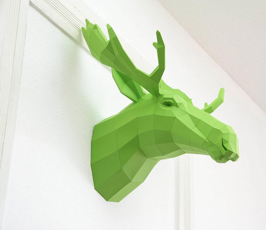 paper-animal-sculptures-paperwolf-wolfram-kampffmeyer-3