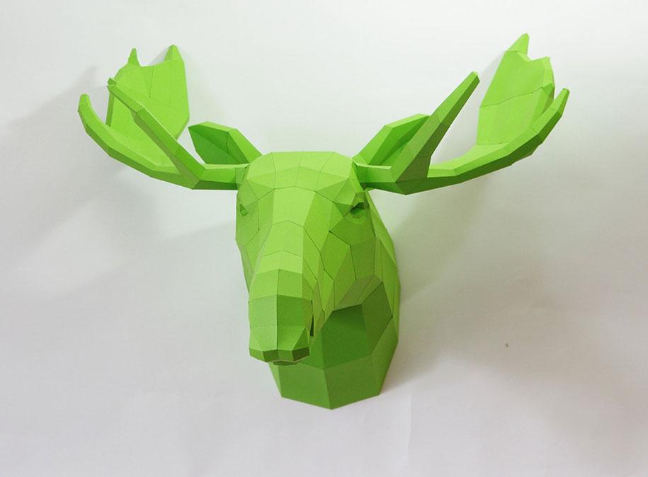 paper-animal-sculptures-paperwolf-wolfram-kampffmeyer-6