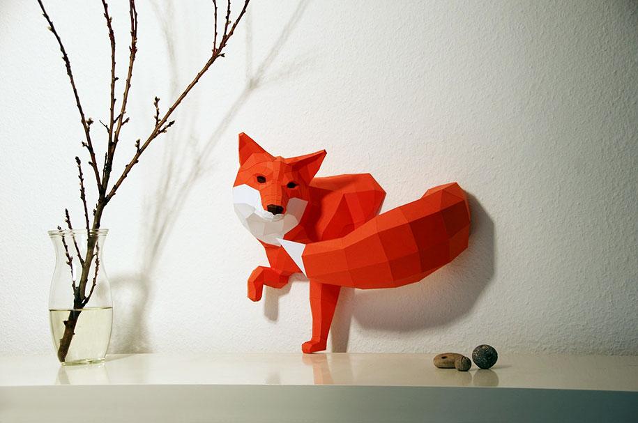paper-animal-sculptures-paperwolf-wolfram-kampffmeyer-7