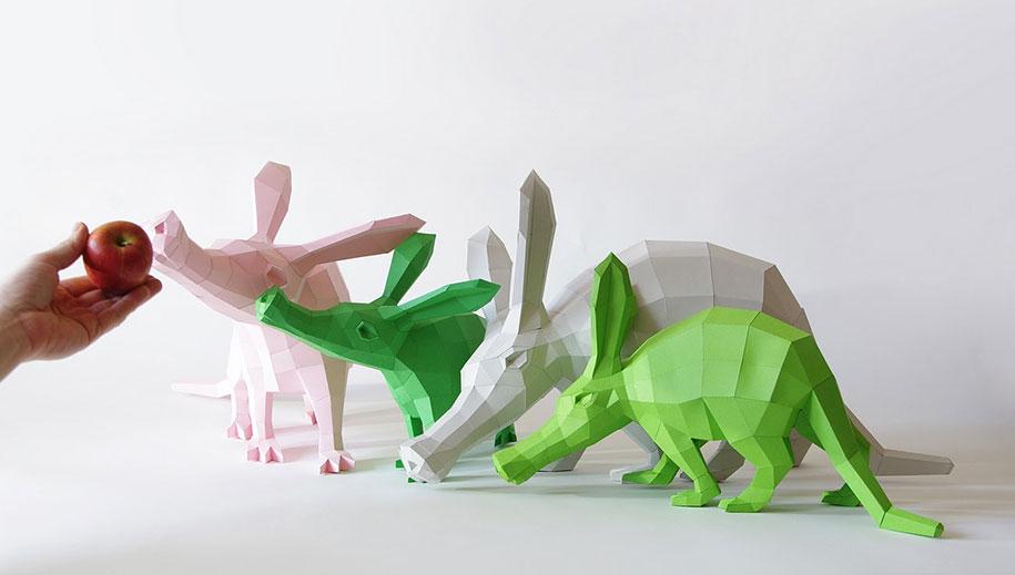 paper-animal-sculptures-paperwolf-wolfram-kampffmeyer-8