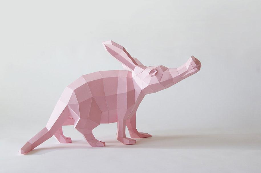 paper-animal-sculptures-paperwolf-wolfram-kampffmeyer-9